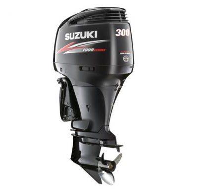 suzuki-300-a