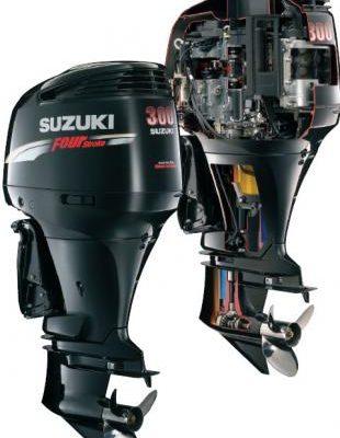 suzuki-300-c