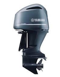 yamaha-300-b