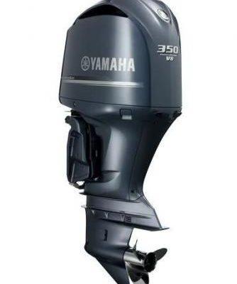 yamaha-350-a