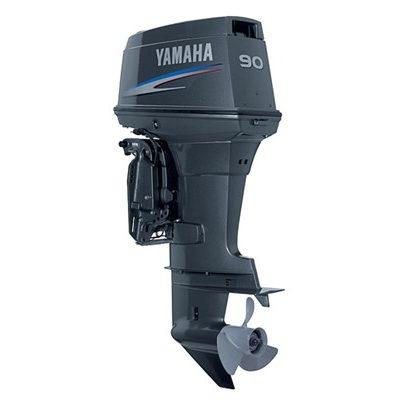 yamaha-90-a
