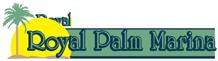 Royal Palm Marina   Boat Sales, Repair, Dockage and ...